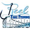 Reel Time Fishing Radio