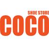 COCO SHOE STORE