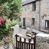 Ruby Farmhouse Holiday Cottages