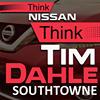 Tim Dahle Nissan Southtowne