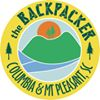 The Backpacker Quality Gear, Inc