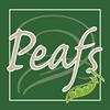 Peafs Farm Shop