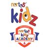 Norto5 KIDZ Childcare, Preschool, Daycare and Nursery