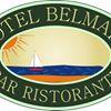 Hotel Belmare Isola d'Elba
