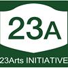 23Arts Initiative