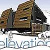 Elevation Apartments Thredbo