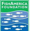 FishAmerica Foundation