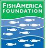 FishAmerica Foundation