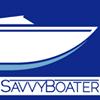 SavvyBoater