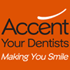 Accent Your Dentists - Making You Smile