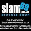 slam69.co.uk