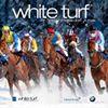 White Turf