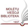 Molėtų r. sav. viešoji biblioteka