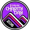 3 Valleys Charity Day