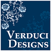 Verduci Designs Stylist