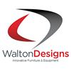 Walton Designs