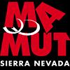Mamut Sierra Nevada