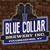 Blue Collar Brewery Inc.