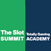 Totally Gaming Academy & Totally Gaming Summit
