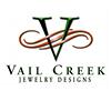 Vail Creek Jewelry Designs