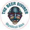 The Beer Diviner