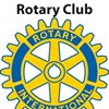 Morrisville Vermont Rotary Club