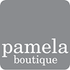 Pamela Boutique