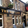 The Red Lion Bakewell