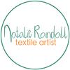 Natalie Randall Textile Artist