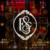 Escedra Lounge Bar