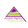 Access Dignity Project Centre
