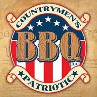 Countrymen's Patriotic BBQ