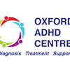 Oxford ADHD Centre Ltd