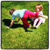 123 Yoga Tree - Yoga for Children and Families