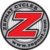 Zepnat Cycles
