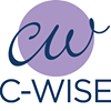 C-Wise Group