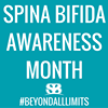 Spina Bifida Association of California