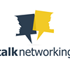 Talk Networking - Business Networking Stamford