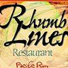 Rhumb Lines Restaurant