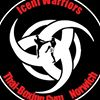 Iceni Warriors Muay Thai Boxing Gym