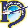 Norfolk Gliding Club