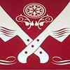 Regency Butchers
