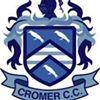 Cromer Cricket Club
