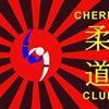 Cherry Judo Club