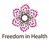 Freedom in Health