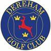 Dereham Golf Club