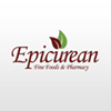 Epicurean Fine Foods