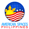 American Spaces Philippines