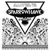 Sparrowhawk Vintage Shop