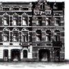 Wijnhandel Jan van Breda
